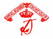 Royal Alfred Yacht Club