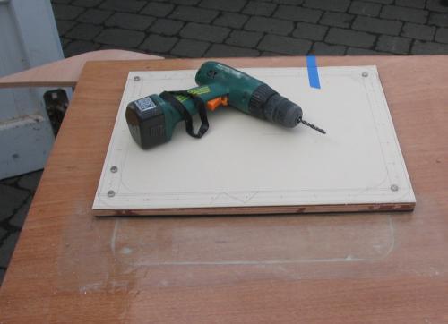 hatch 2