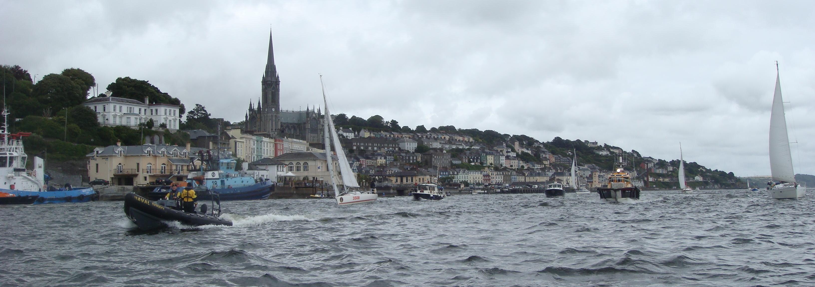 http://www.dinah.sail.ie/wp-content/uploads/2009/08/7-Town-Front.JPG