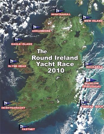 http://www.dinah.sail.ie/wp-content/uploads/2010/06/RoundIreland.jpg