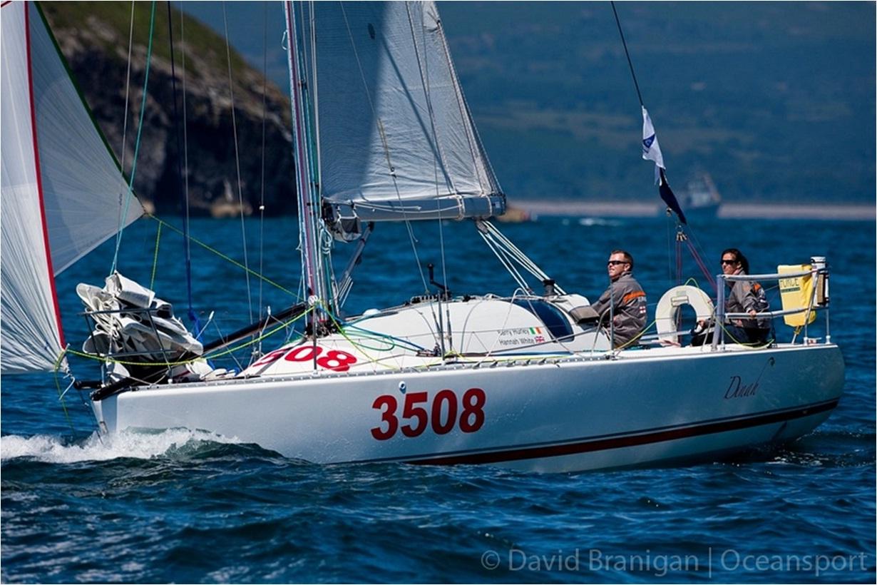 http://www.dinah.sail.ie/wp-content/uploads/2010/07/Dinah-Round-Ireland.jpg