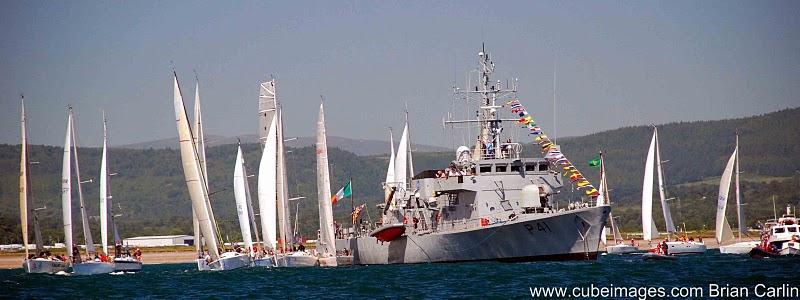 http://www.dinah.sail.ie/wp-content/uploads/2010/07/Round_Ireland_Yacht_Race_2010-107.jpg