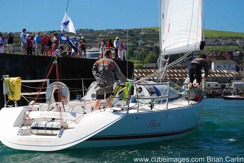 http://www.dinah.sail.ie/wp-content/uploads/2010/07/Round_Ireland_Yacht_Race_2010-59.jpg