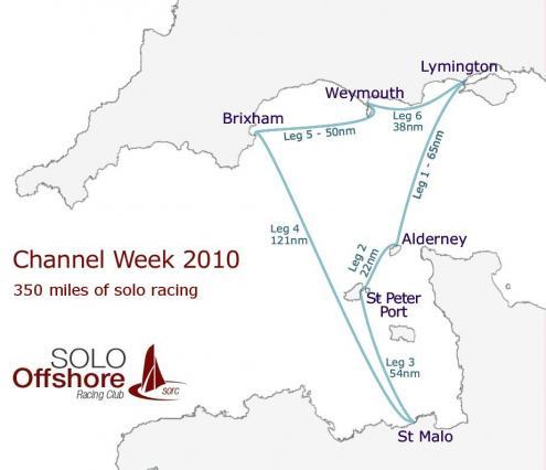 http://www.dinah.sail.ie/wp-content/uploads/2010/09/ChannelWeek2b_1.jpg