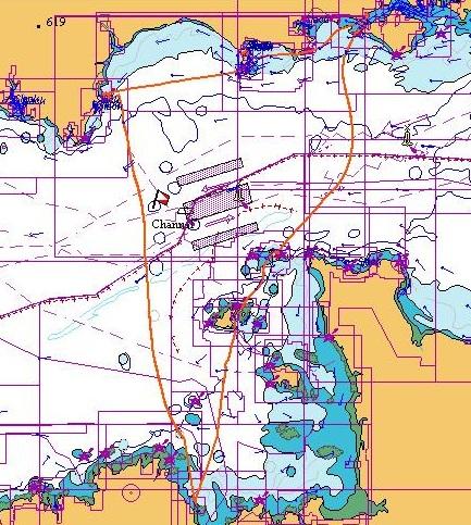 http://www.dinah.sail.ie/wp-content/uploads/2010/09/channel-week-full.jpg