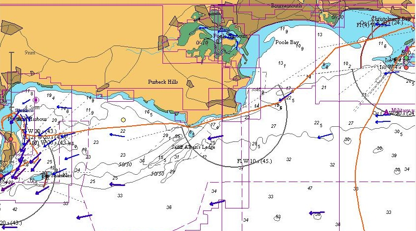 http://www.dinah.sail.ie/wp-content/uploads/2010/09/channel-week-leg-last.jpg