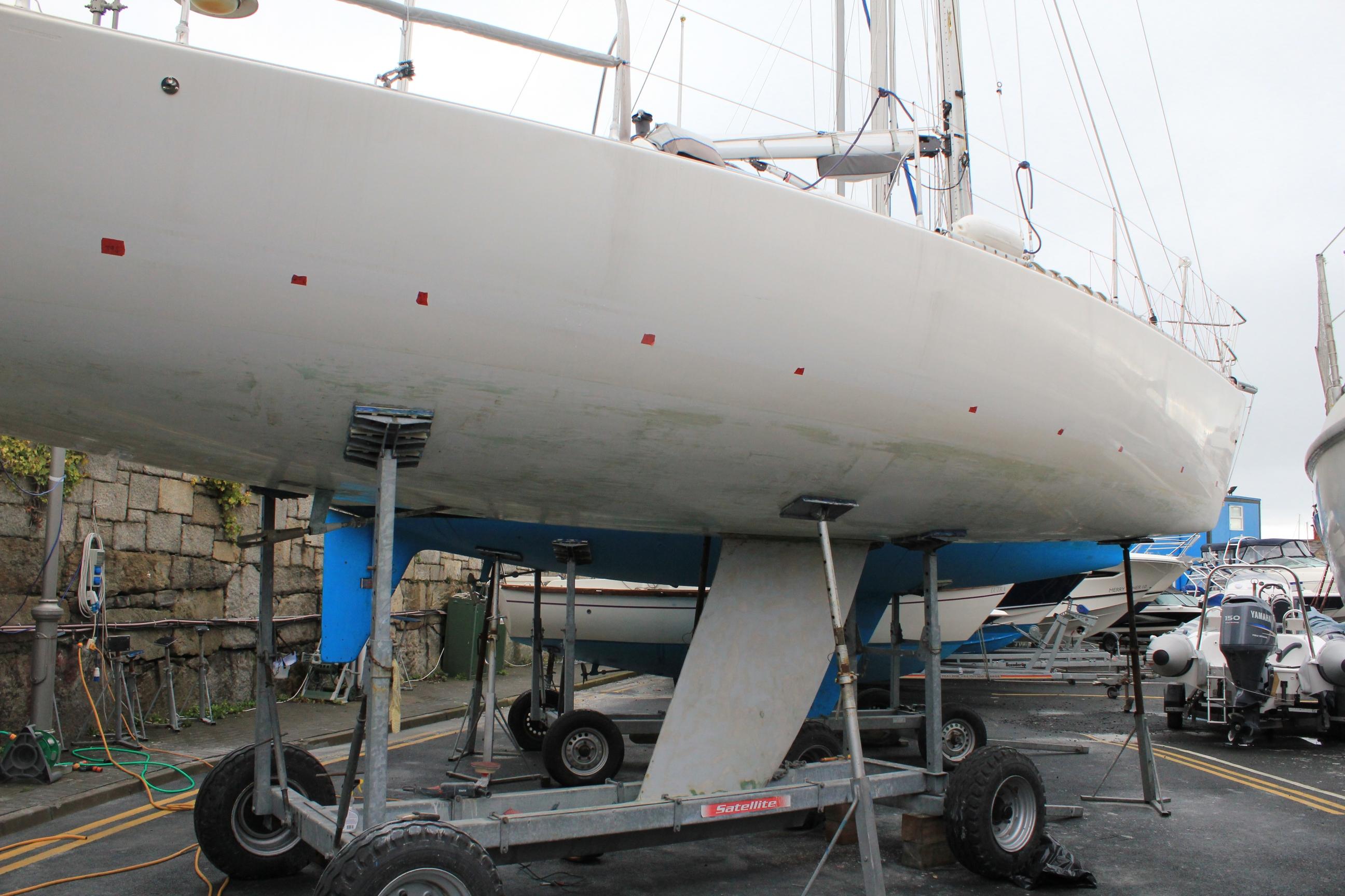 http://www.dinah.sail.ie/wp-content/uploads/2011/02/2011_02_06_2.jpg