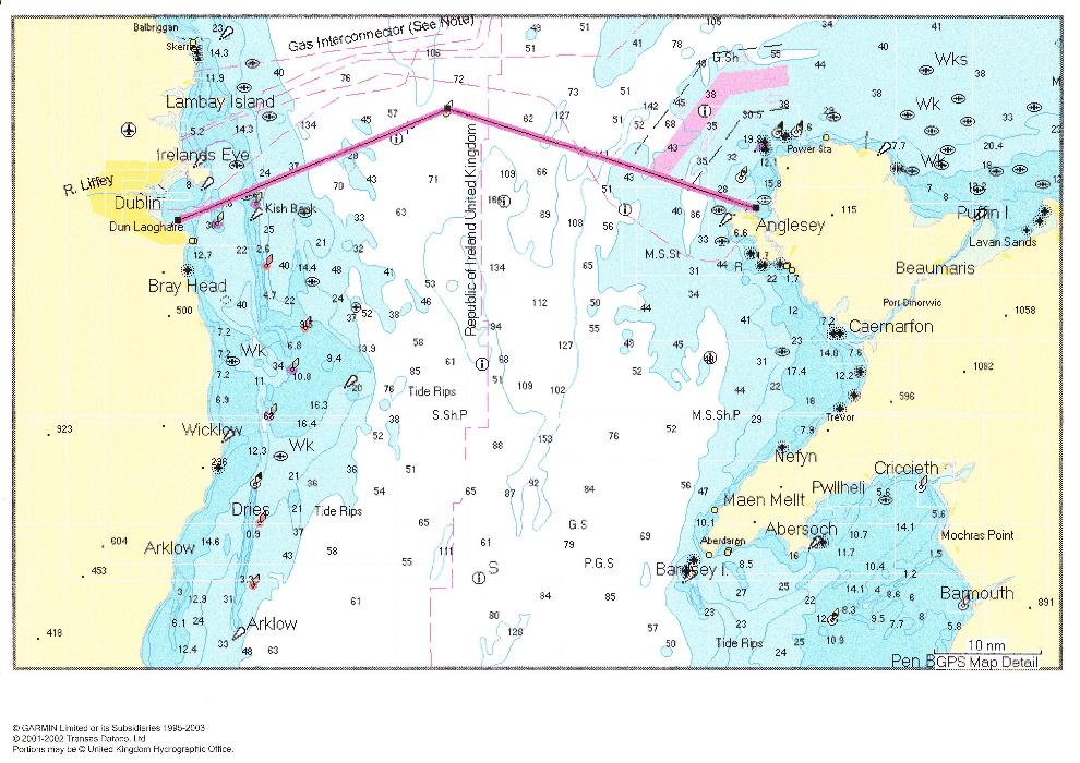 http://www.dinah.sail.ie/wp-content/uploads/2011/05/dunlaoghaire_holyhead2.jpg