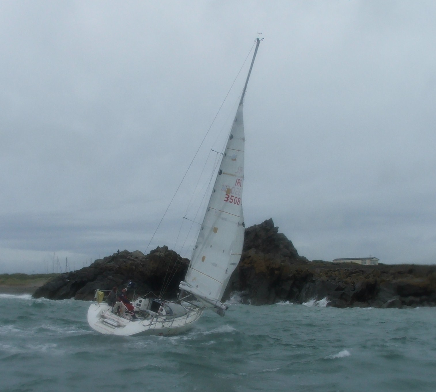 http://www.dinah.sail.ie/wp-content/uploads/2011/06/DSCF2672.jpg