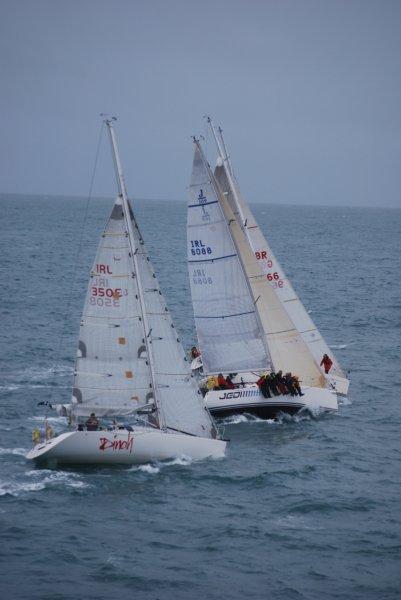 http://www.dinah.sail.ie/wp-content/uploads/2011/06/isora-race-057.jpg