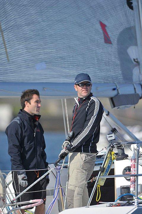 http://www.dinah.sail.ie/wp-content/uploads/2011/07/BA-D2D1.jpg