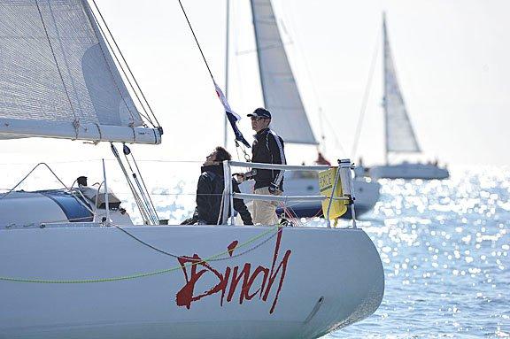 http://www.dinah.sail.ie/wp-content/uploads/2011/07/D2D.jpg