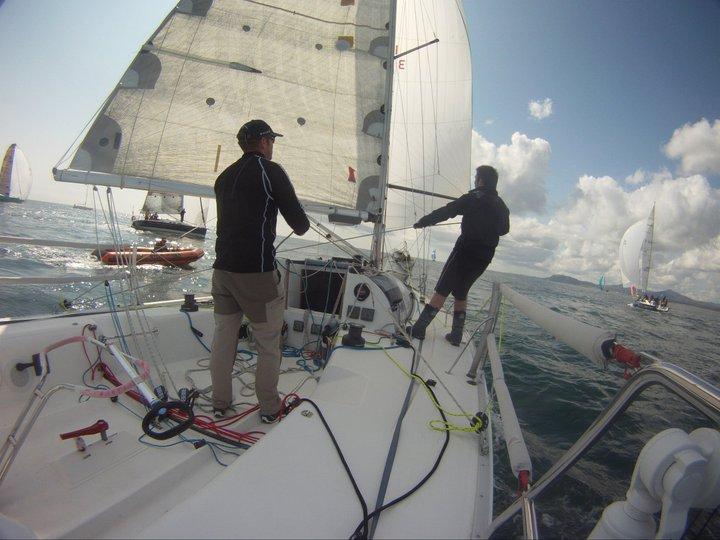 http://www.dinah.sail.ie/wp-content/uploads/2011/07/D2DStart.jpg