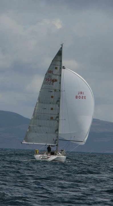 http://www.dinah.sail.ie/wp-content/uploads/2011/07/Dinah-Deep-Running.jpg