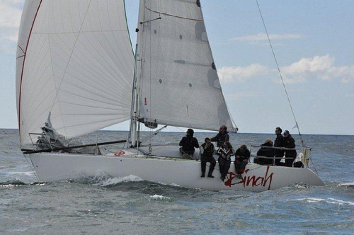 http://www.dinah.sail.ie/wp-content/uploads/2011/07/Sovs2.jpg
