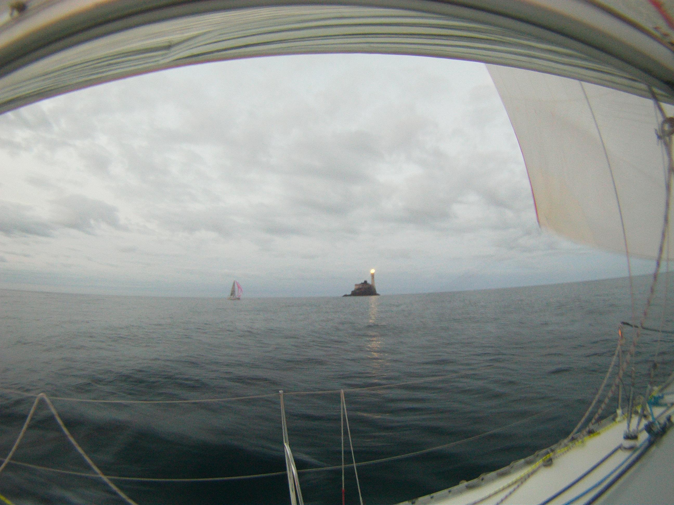 http://www.dinah.sail.ie/wp-content/uploads/2012/04/GOPR8495.jpg