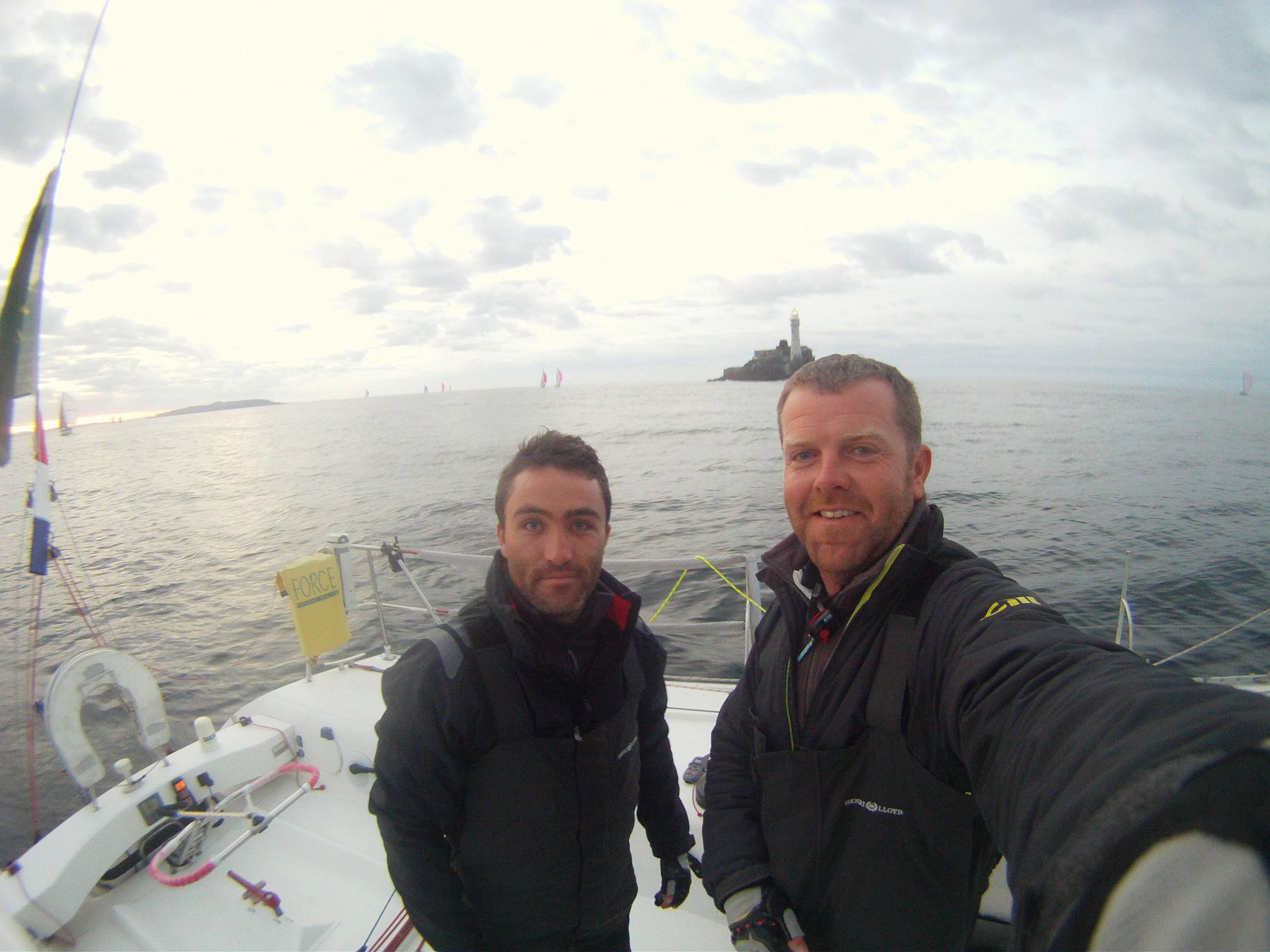 http://www.dinah.sail.ie/wp-content/uploads/2012/04/GOPR8519.jpg