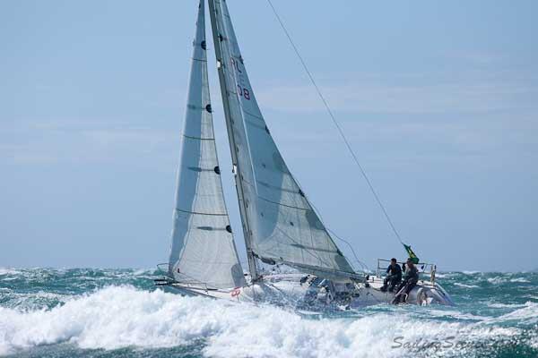 http://www.dinah.sail.ie/wp-content/uploads/2012/04/yandy66632.jpg