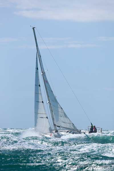 http://www.dinah.sail.ie/wp-content/uploads/2012/04/yandy66633.jpg